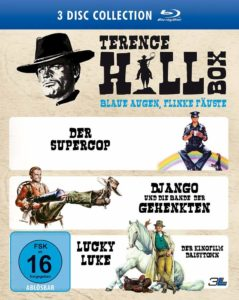 terence-hill-box-flinke-faeuste