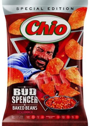 bud-spencer-chips