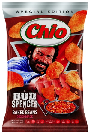 bud-spencer-chips