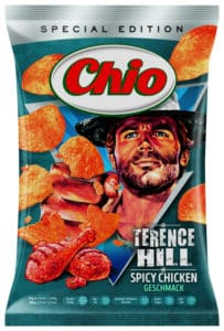 terence-hill-chips