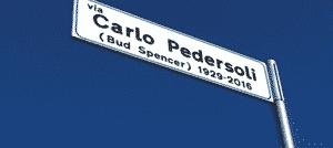 carlo-pedersoli-bud-spencer-strasse
