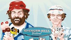 spencerhill-festival-2019