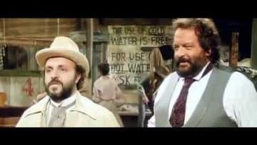 bud-spencer-doktor