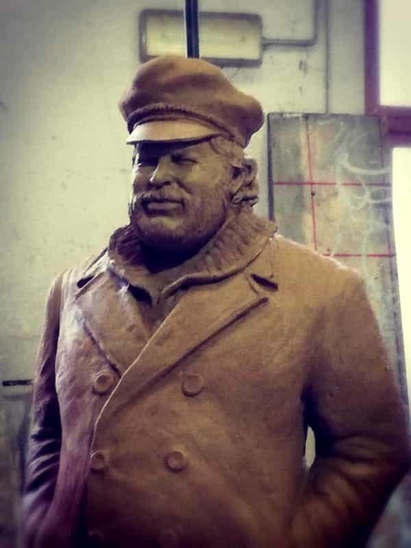 bud-spencer-statue-livorno