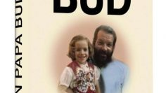 mein-papa-bud-cristiana-pedersoli