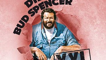 die-bud-spencer-jumbo-box-xxl