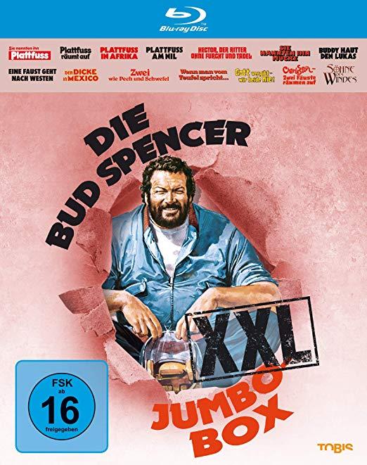 die-bud-spencer-jumbo-box-xxl