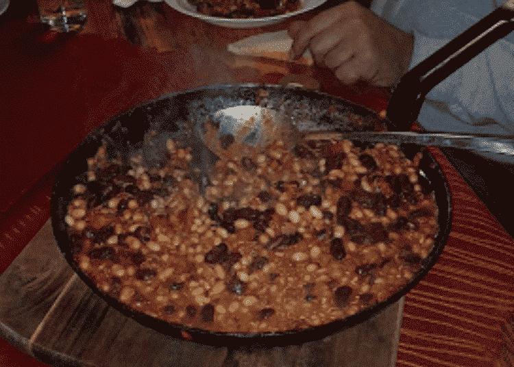 bohnenpfanne-schwerin