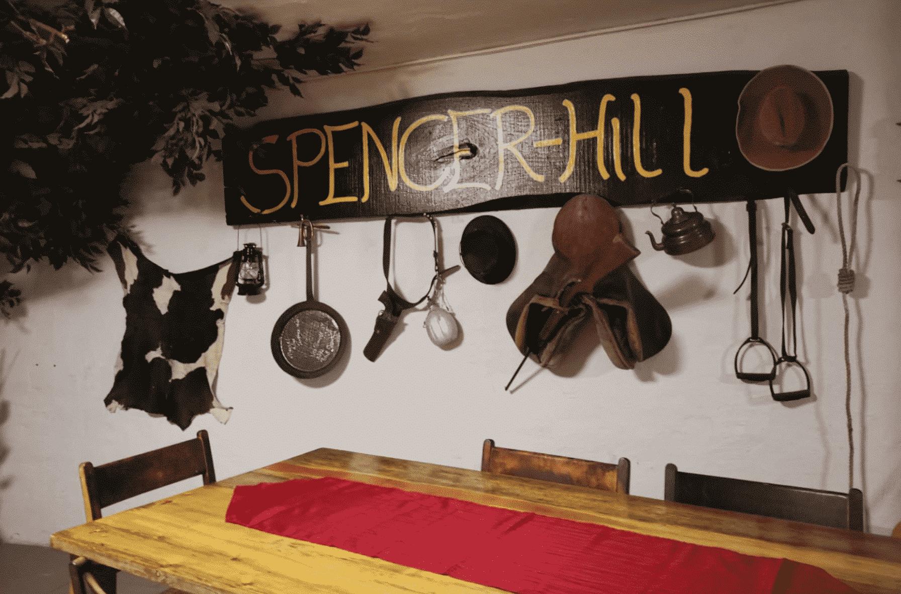 spencerhill-restaurant-schwerin