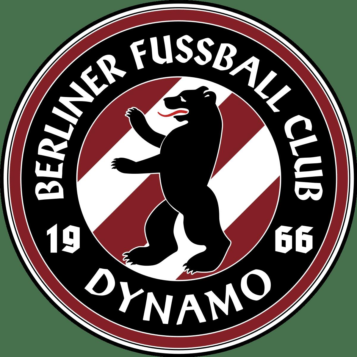 BFC_Dynamo