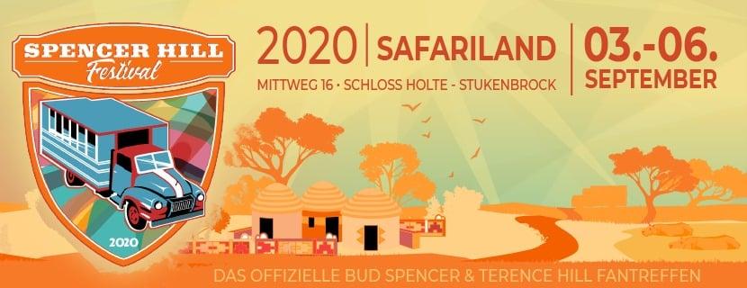 spencerhill-festival-2020