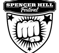 spencerhill-festival