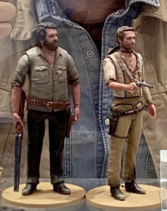 bud-spencer-terence-hill-actionfigur