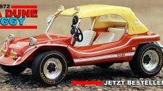 bud-spencer-buggy-laudoracing-models