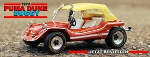 bud-spencer-buggy-laudoracing-models
