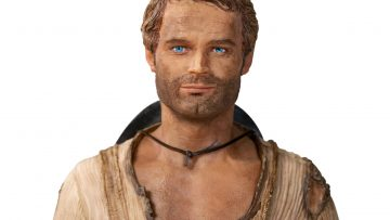 terence-hill-statue-supacraft