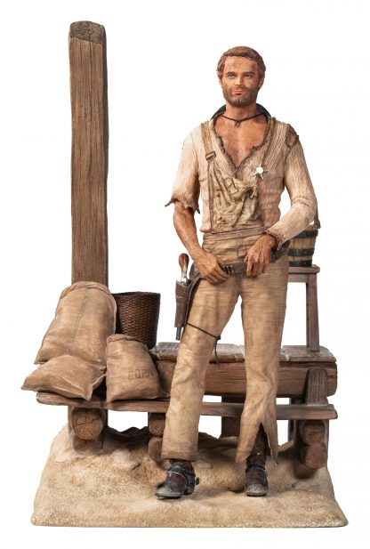 terence-hill-supacraft-statue