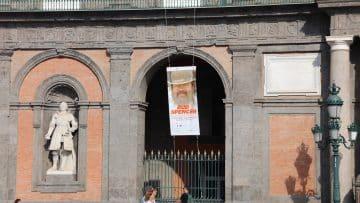 bud-spencer-museum-neapel-eingang