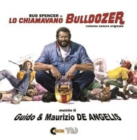 bulldozer-cd-lp