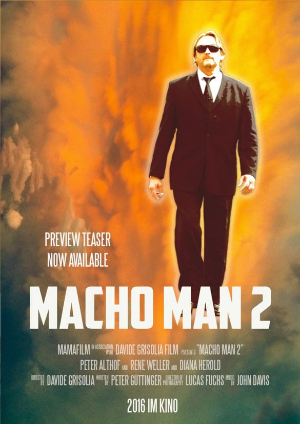 macho-man-2