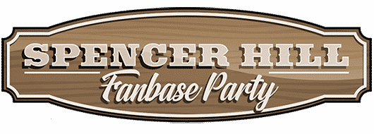 spencer-hill-fanbase-party-2020-2021