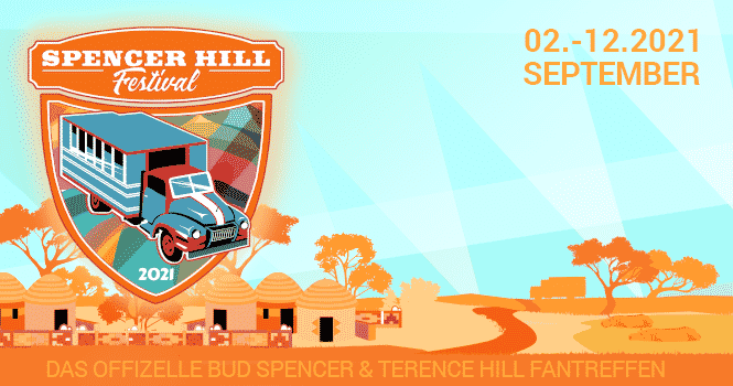 Spencer-Hill-Festival-2021