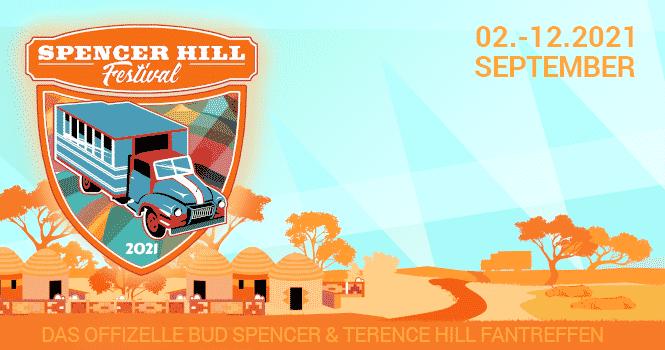Spencer-Hill-Festival-2021