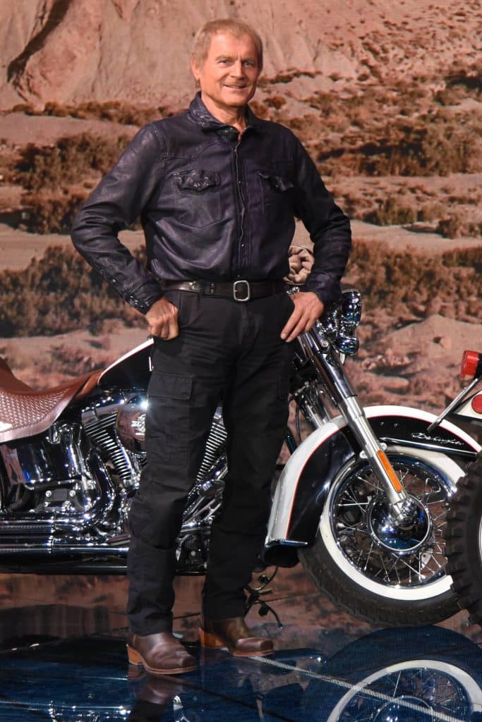terence-hill-harley-wild-hog-edition