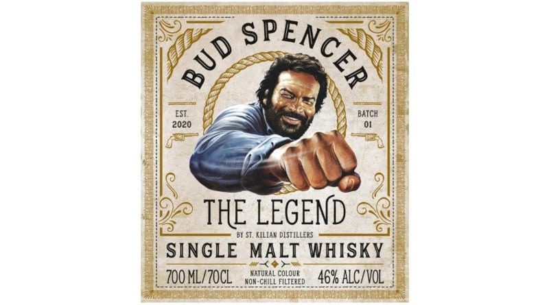 bud-spencer-whisky-etikett