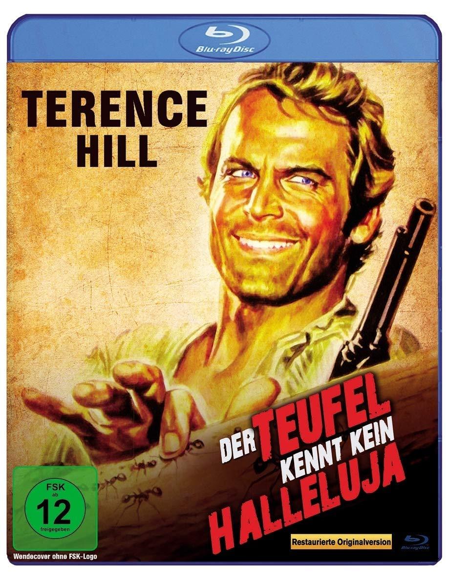 der-teufel-kennt-kein-halleluja-terence-hill