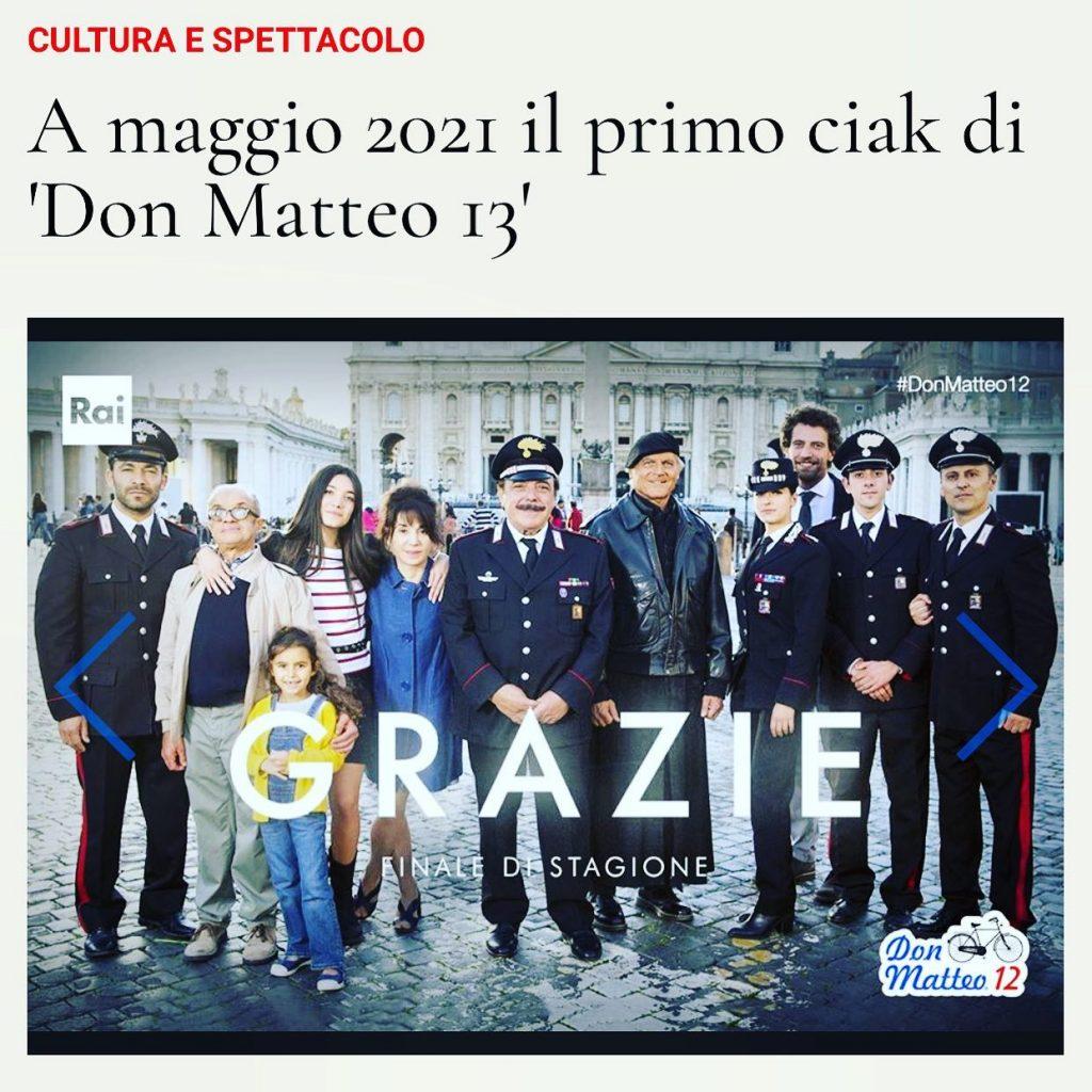 don-matteo-staffel-13-kommt