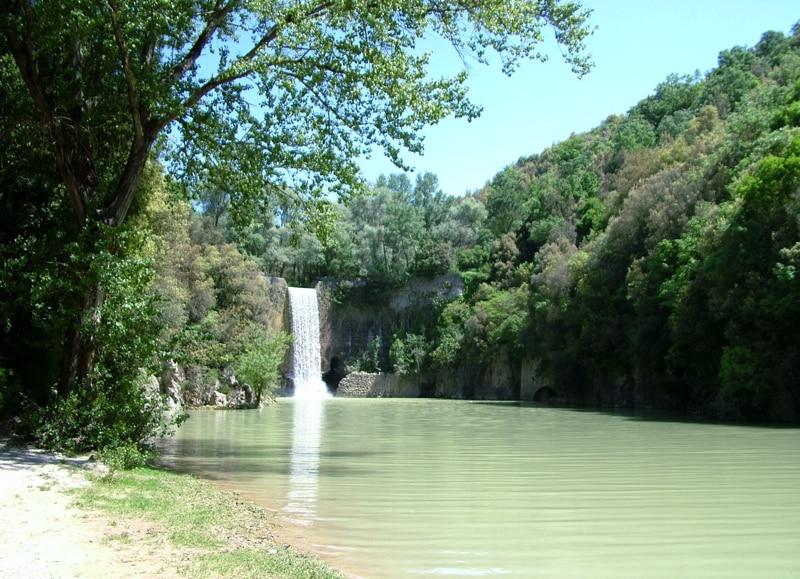 schwimmbecken-del-rio-grande