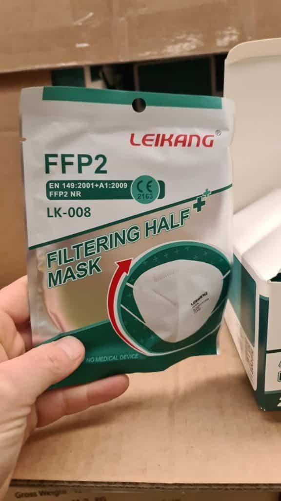 leikang-mundschutz-ffp2-ce-geprueft