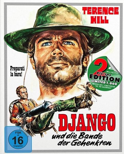 Django und die Bande der Gehenkten-blu-ray