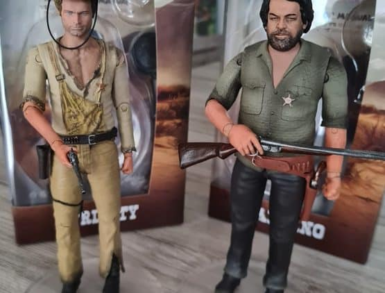 bud-spencer-actionfigur-terence-hill-actionfigur