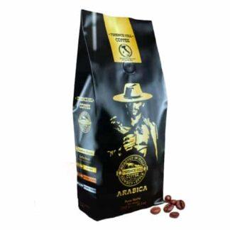 terence-hill-kaffee-arabica