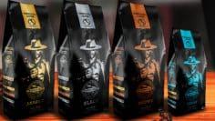 terence-hill-kaffee-arabica-brown-black