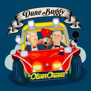 oliver-onions-dune-buggy